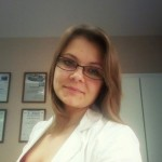 Profile photo of Anna