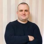 Profile photo of Alexey