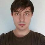 Profile photo of Denis