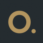 Group logo of Overdose Digital – Core Team