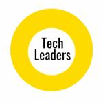 Group logo of Tech Leaders